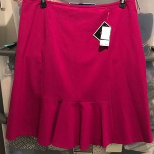 Work Skirt NWT